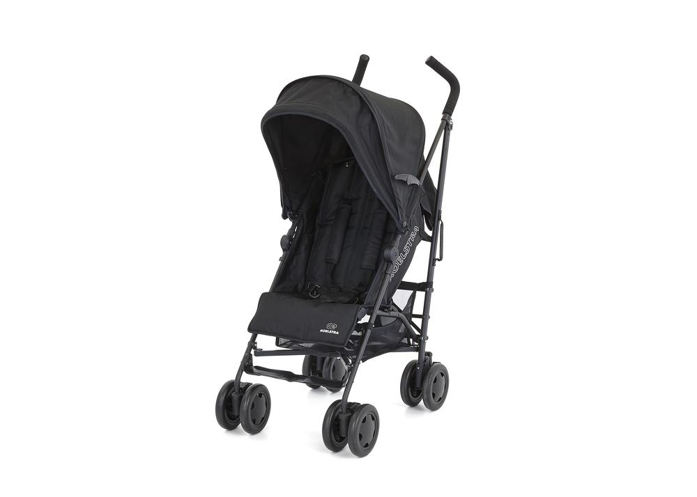Nieuw ontdek de joolz hub kinderwagen babypark